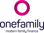 onefamily-logo-primary-rgb PNG File