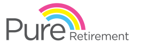 pure-retirement