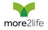more-2-life