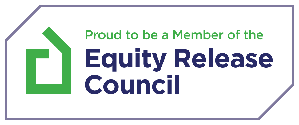 ERC-member